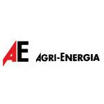 Agri Energia