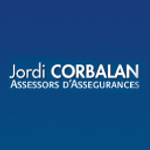 Jordi Corbalan