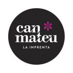 canmateu