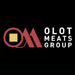 olotmeats