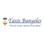 taxisbanyoles