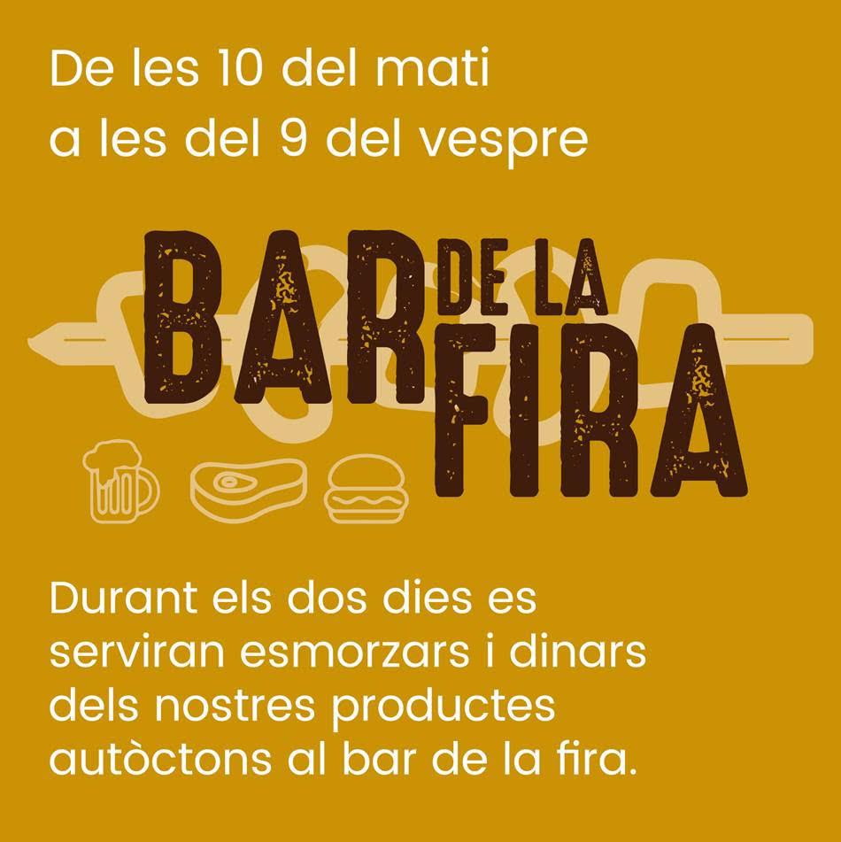 Concursos Aus Fira Sant Martirià Banyoles
